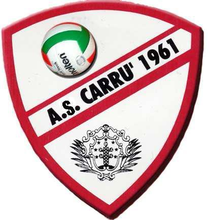 ASD Volley Carrù